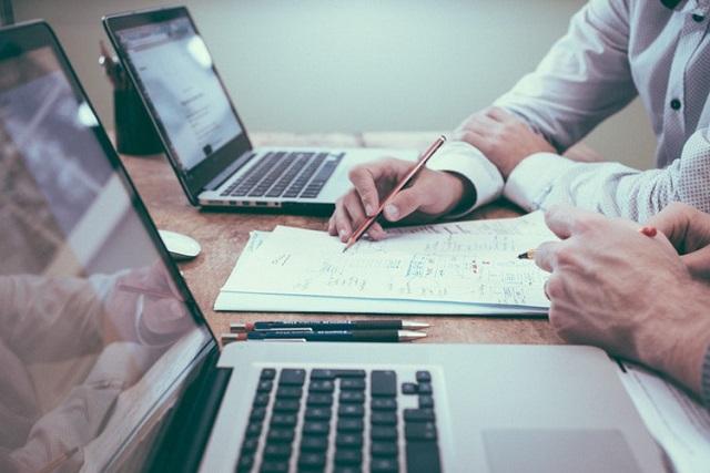 College Admission Guidance and Premium Consulting