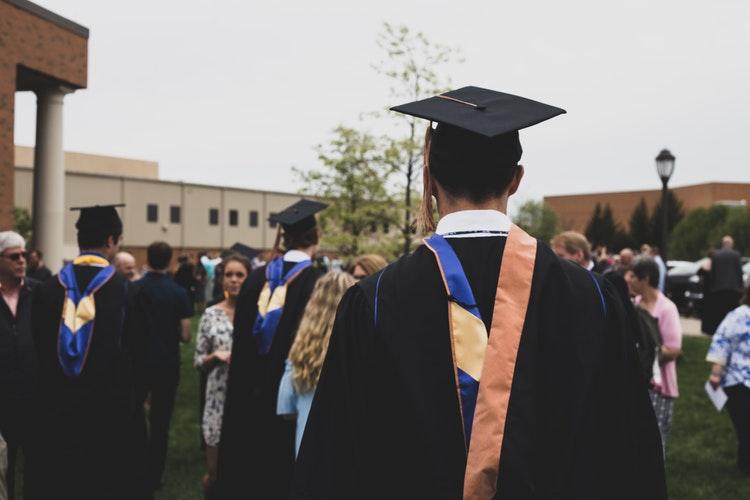 US Scholarships for International Students
