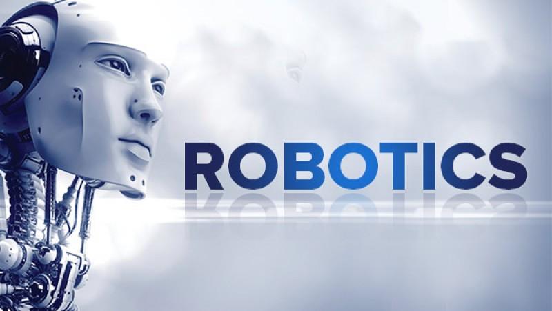 Robotics Engineering Careers